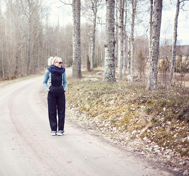 värmland by emmas vintage