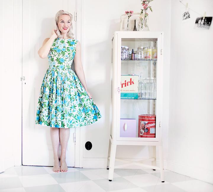 27b190e7426 kläder-arkiv - Sida 4 av 5 - Emmas Vintage