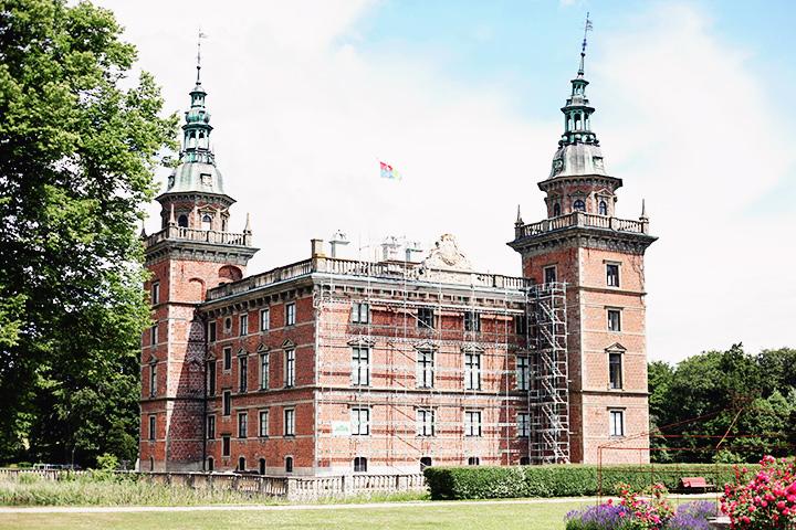 marsvinsholms slott by emmas vintage