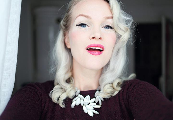 eyeliner by emmas vintage
