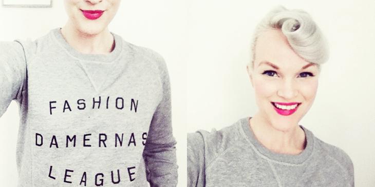 emmas-vintage-fashion-league-damernas