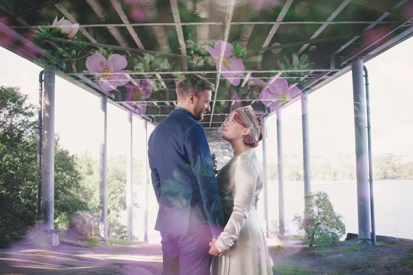 Lisa-Per-Wedding-Photo-Emily-Dahl-Arsenik-fotografi-3