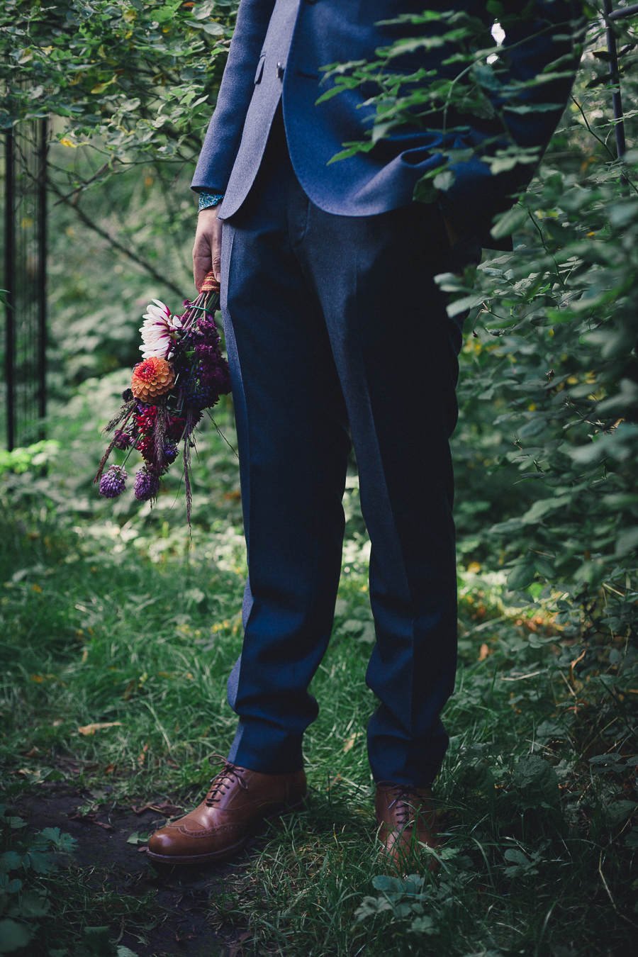 Lisa-Per-Wedding-Photo-Emily-Dahl-Arsenik-fotografi-5434