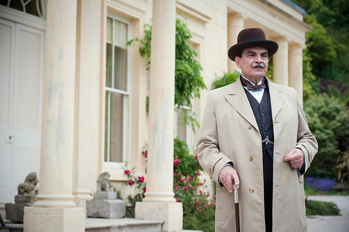 NationalTrustPoirot110