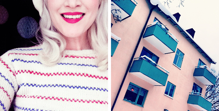 emmas-vintage-instagram-13