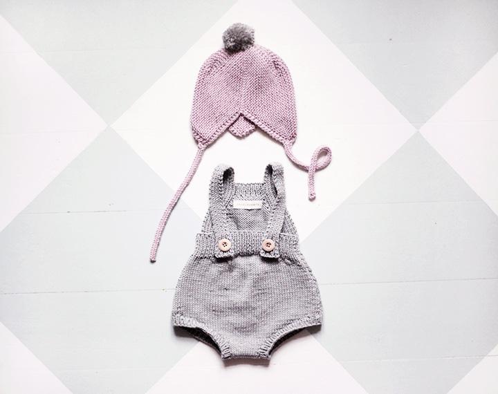 lilla lova knits