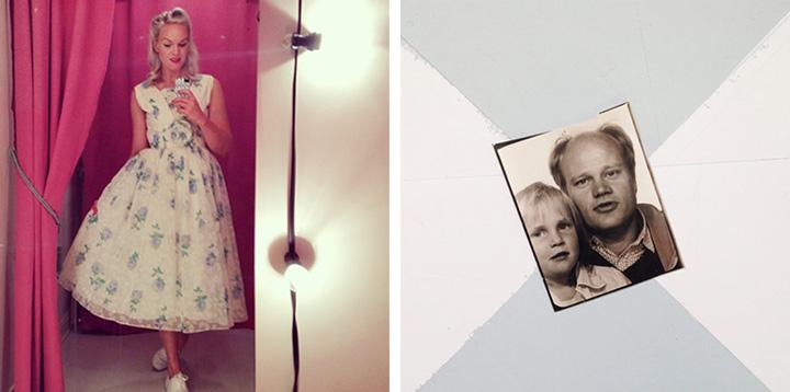 emmas-vintage-instagram-4