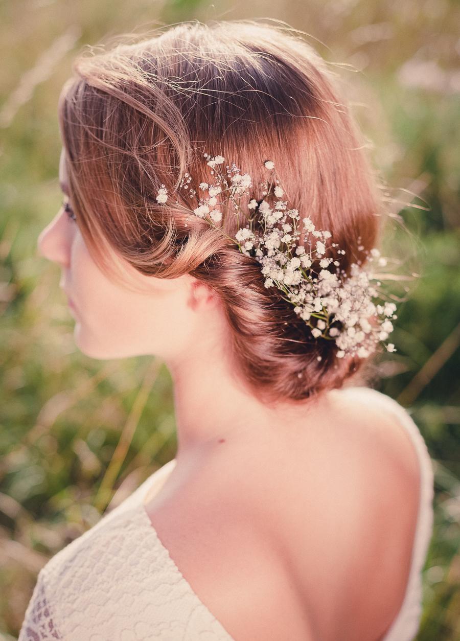 f63381215404 En bit sommar (och bröllopstips) i februari - Emmas Vintage