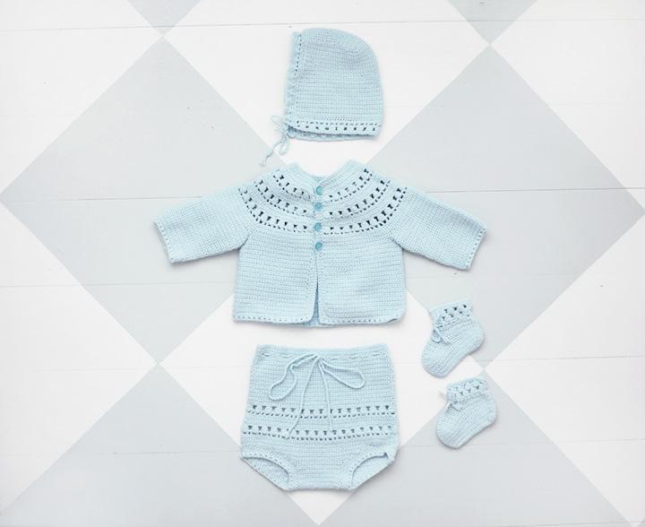 barnkläder bebiskläder vintage emmasundh.com