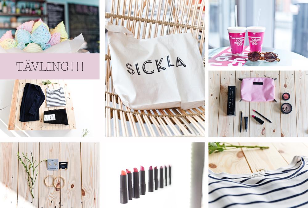 Sickla_97091