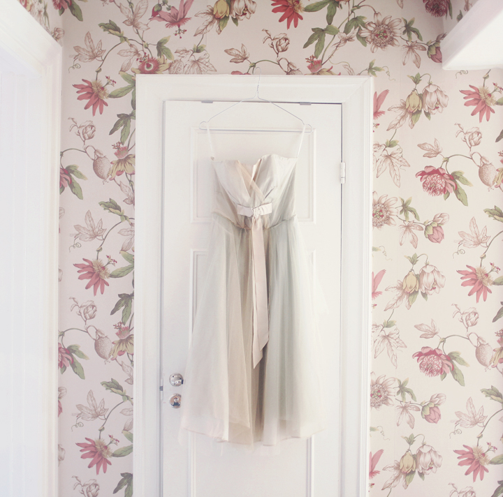 tapet blommig inredning tapeter emmas vintage
