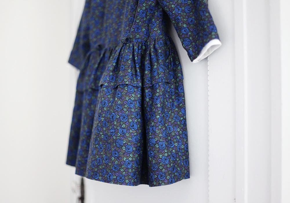 vintage baby dress emmasvintage