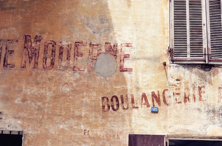 Frankrike emmasvintage