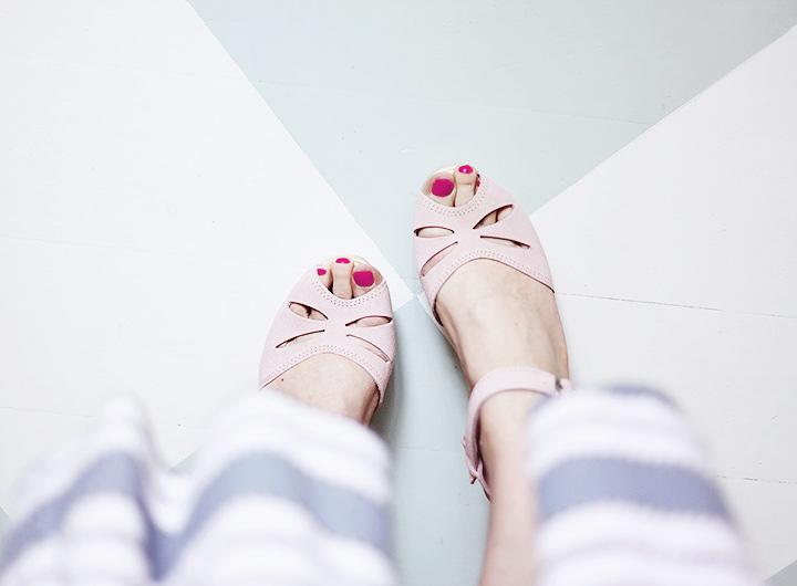 skor maguba träskor vårskor