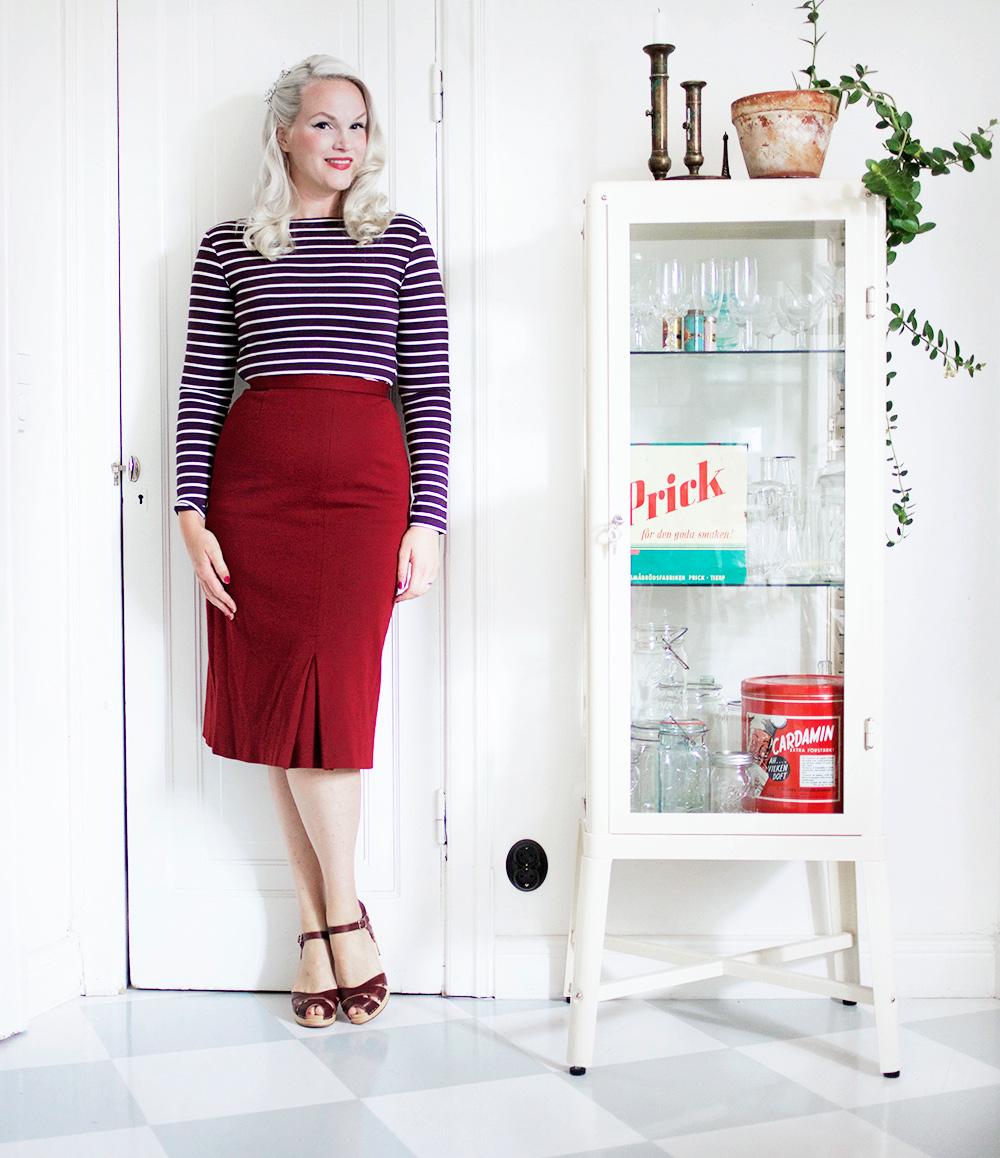 gravid gravidkläder boom design
