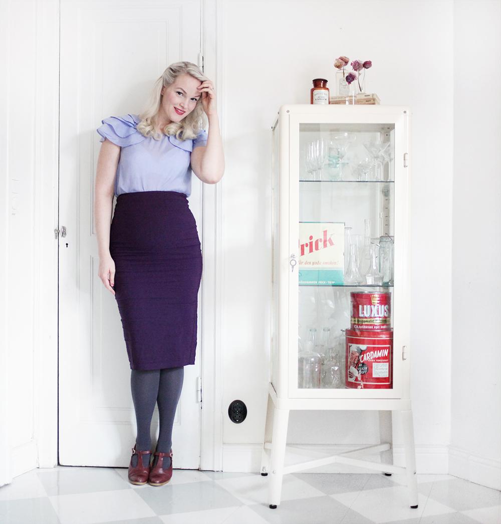 gravidmage vecka 20 pregnant gravid gravidkläder skirt