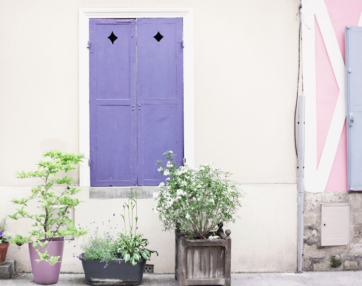 paris guide by emmas vintage pastel house