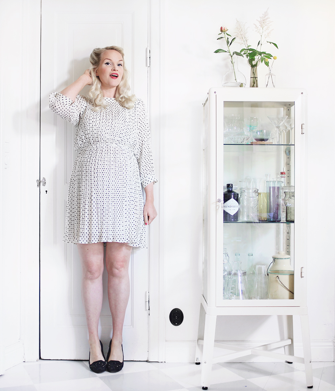 gravidmage vecka 35 gravidkläder