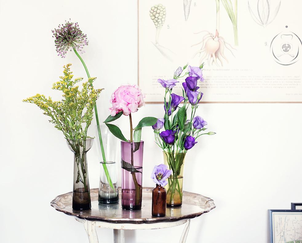blommor flowers