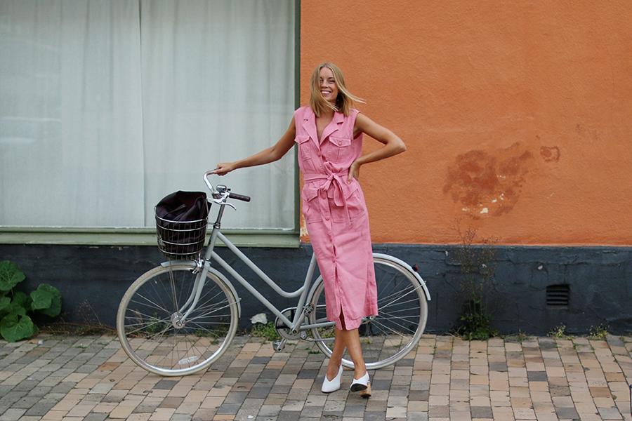 hanna_stefansson_pink_bike_rodebjer_bike_id_5