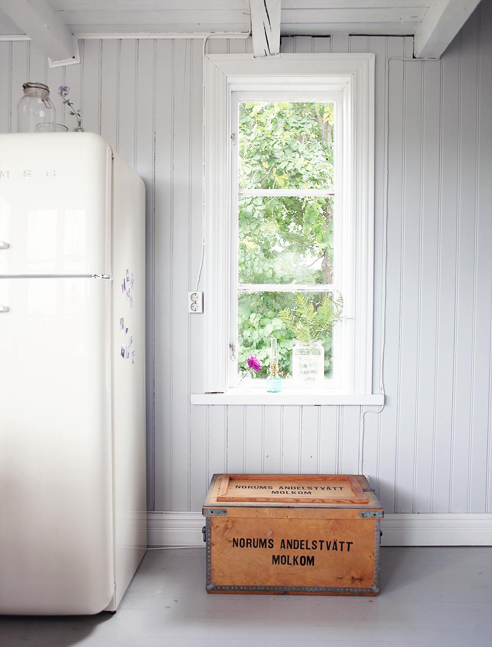 Gotland arkiv   emmas vintageemmas vintage