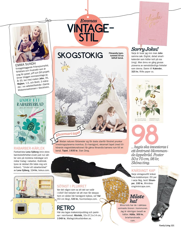 6-emmas-vintage