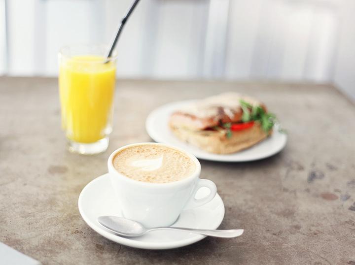 caféer caféguide stockholm mysigt fint café frukost guide kaffebar frukost