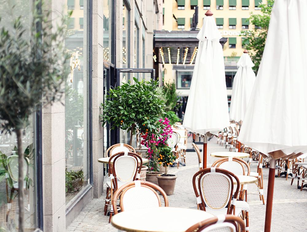 caféer caféguide stockholm mysigt fint café frukost guide gretas haymarket hötorget frukost