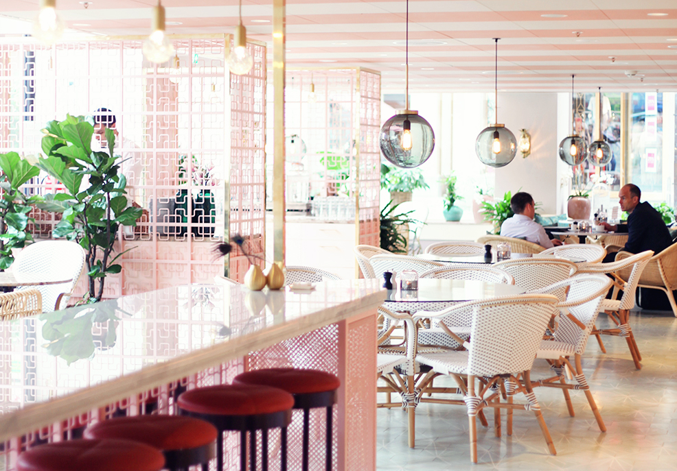caféer caféguide stockholm mysigt fint café frukost guide gretas haymarket hötorget