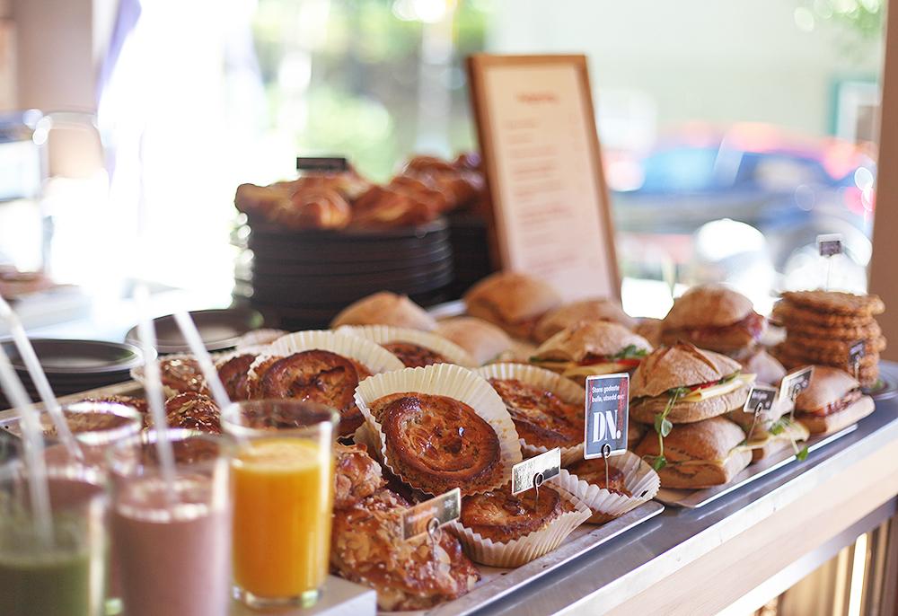 mysigt café caféguide stockholm caféer tips frukost ab café telefonplan
