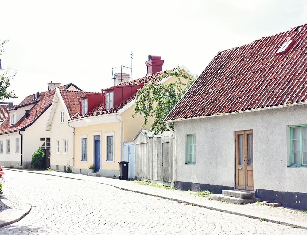 torp gotland emmasvintage visby hus