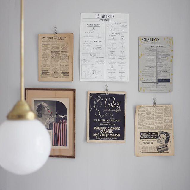 kurs inredningskurs fotografera redigera med mobilen instagram inredning kök tavlor