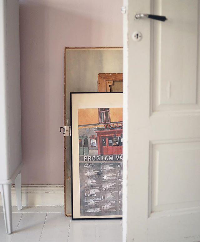 kurs inredningskurs fotografera redigera med mobilen instagram inredning lägenhet