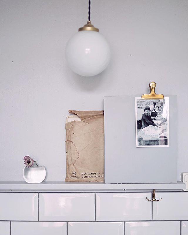 kurs inredningskurs fotografera redigera med mobilen instagram inredning kök