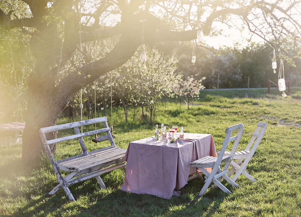 ekobryggeriet ekologisk drink ekologiska drinkar bär sommardrinkar rabarber lavendel torp gotland