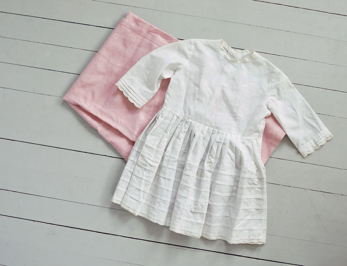 bccc2a8b7e77 barnkläder-arkiv - Emmas Vintage