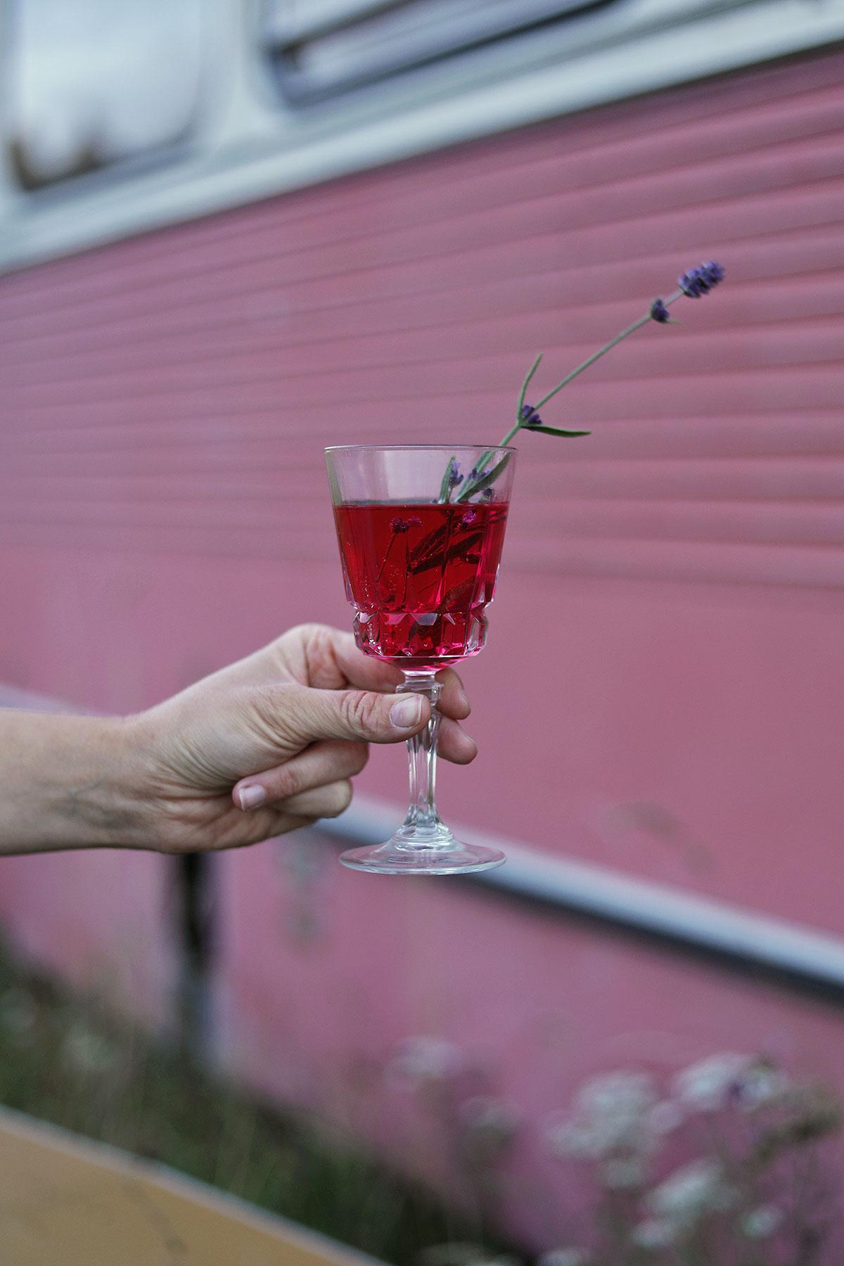 ekobryggeriet soda drink drinkar sommardrink sommardrinkar lavendel rabarber granskott tonic sommar emmasundh.com